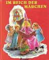 Im Reich der Märchen -