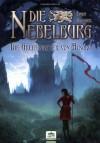 Die Nebelburg (Die Greifenritter von Alnoris; 1) - Linda Budinger