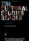 The Cultural Studies Reader -