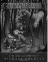 The Fairy-Tale Detectives - Peter Ferguson, Michael Buckley