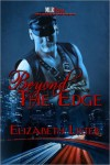 Beyond the Edge - Elizabeth Lister