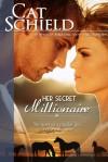 Her Secret Millionaire - Cat Schield