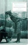 Mary Robinson (Broadview Literary Texts) -