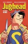 Jughead Vol. 1 - Chip Zdarsky, Erica Henderson