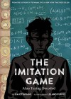 The Imitation Game: Alan Turing Decoded - Leland Purvis, Jim Ottaviani