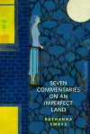 Seven Commentaries on an Imperfect Land: A Tor.Com Original - Ruthanna Emrys