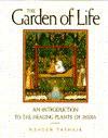The Garden of Life - Naveen Patnaik