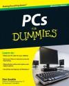 PCs For Dummies, Windows 7 Edition - Dan Gookin