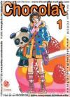 Chocolat Vol. 1 - Eisaku Kubonouchi