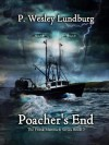 Poacher's End - P. Wesley Lundburg