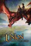 Union (Torsere) - Annabelle Jacobs