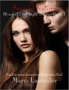 Second Nature (Blood At First Sight Book 1) - Marie Lavender