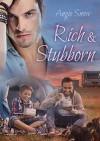 Rich & Stubborn - Angie Snow
