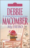 My Hero - Debbie Macomber