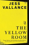 The Yellow Room - Jess Vallance