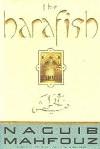 Harafish - Naguib Mahfouz, نجيب محفوظ
