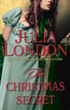 The Christmas Secret - Julia London