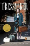 The Dressmaker: A Novel - Rosalie Ham