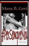 #PerSempreNoi (#BeautifulFaceInItaly Vol. 2) - Mara B. Gori