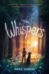 The Whispers - Greg Howard