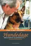 Hundedage - bølleschæferen og pjoklederen - Per Lau Jensen