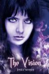 The Vision - Jessica Sorensen