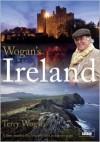 Wogan's Ireland - Terry Wogan