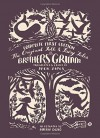 The Original Folk and Fairy Tales of the Brothers Grimm: The Complete First Edition by Grimm, Jacob, Grimm, Wilhelm (2014) Hardcover - Jacob Grimm;Wilhelm Grimm