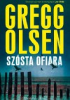 Szósta ofiara - Gregg Olsen