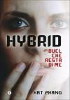 Hybrid  - Kat Zhang