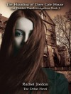 The Haunting of Dove Cote House - Rachel Jordan