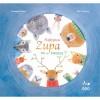 Najlepsza zupa na świecie - Mar Ferrero, Susann Isern