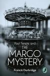 Paul Temple and the Margo Mystery (A Paul Temple Mystery) - Francis Durbridge
