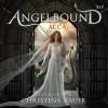 Acca (Angelbound Origins) - Christina Bauer