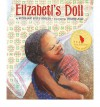 Elizabeti's Doll - Stephanie Stuve-Bodeen, S. A. Bodeen, Christy Hale