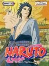 Naruto t. 38 - Rezultat treningów - Masashi Kishimoto