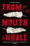 From the Mouth of the Whale - Sjón, Victoria Cribb