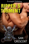 Ripper's Torment - Sam Crescent