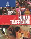 Human Trafficking - Joyce Hart