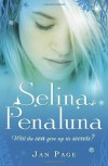 Selina Penaluna - Jan Page