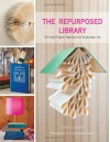 The Repurposed Library - Lisa Occhipinti