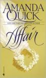 Affair -