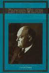 The Edmund Wilson Reader - Lewis M. Dabney