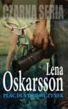 Plac dla dziewczynek - Lena Oskarsson