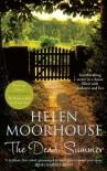 The Dead Summer - Helen Moorhouse