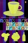 Noah's Ark - Barbara Trapido