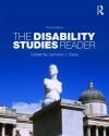 The Disability Studies Reader - Lennard J. Davis