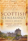 Scottish Genealogy - Bruce Durie