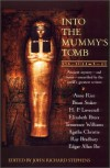 Into the Mummy's Tomb - Various