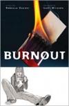 Burnout -